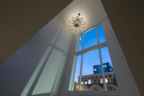 Artemisia Vancouver Bc Boffo Real Estate Developments